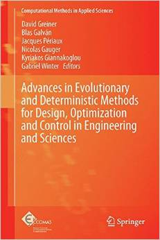10th Edition Springer Book