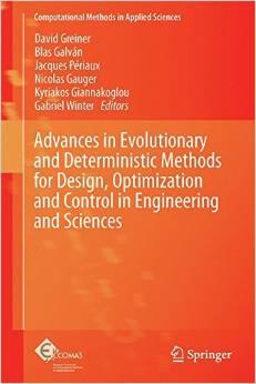 10th Edition Springer Book