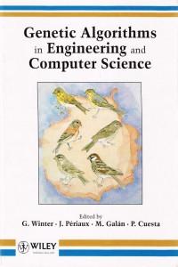 1st Edition Proceedings